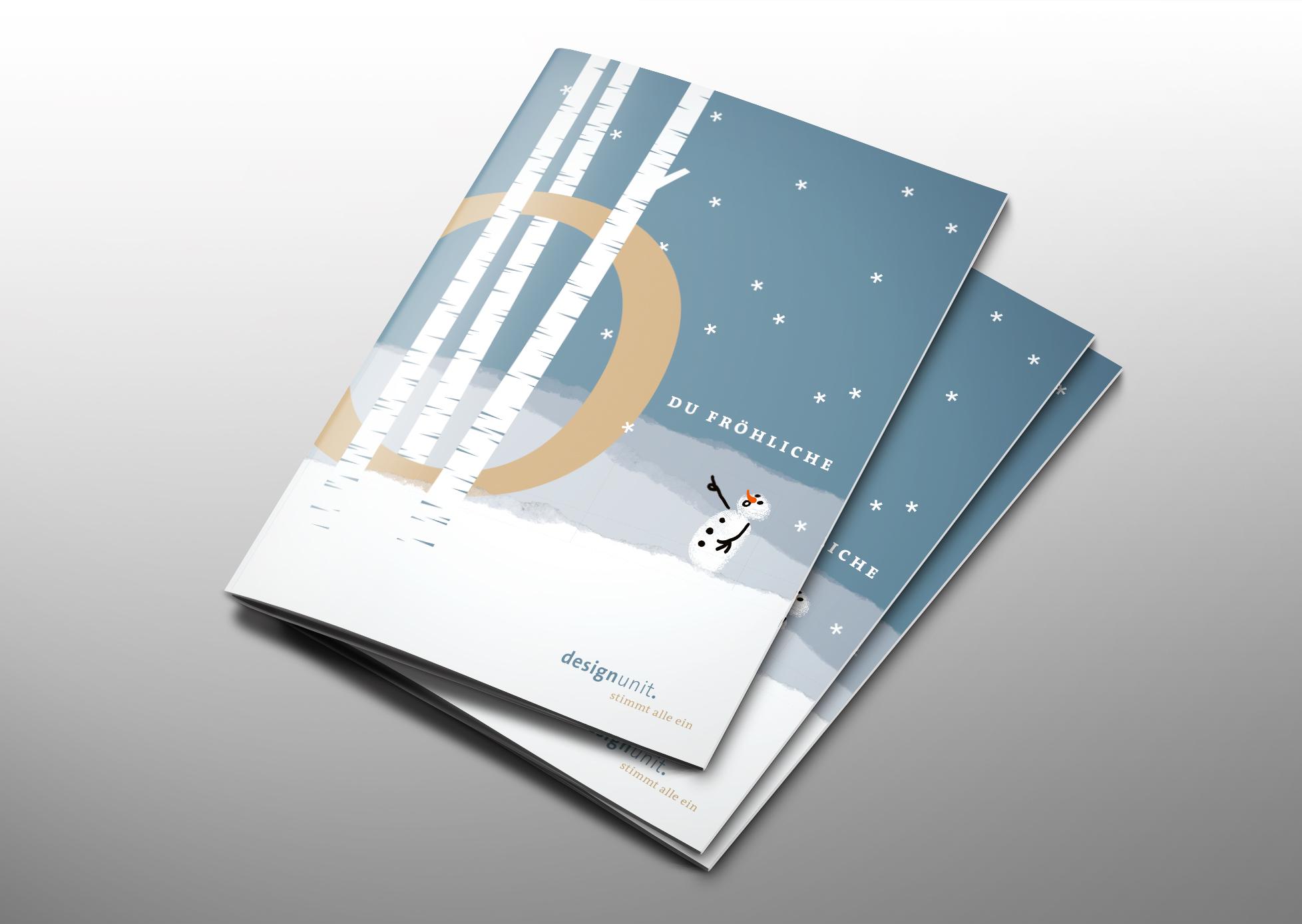 Cover_Weihnachtslieder_NEU