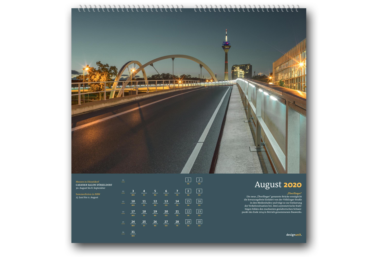 Galerie_Kalender_2020_August