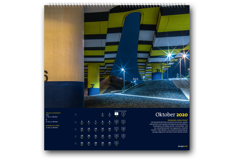 Galerie_Kalender_2020_Oktober