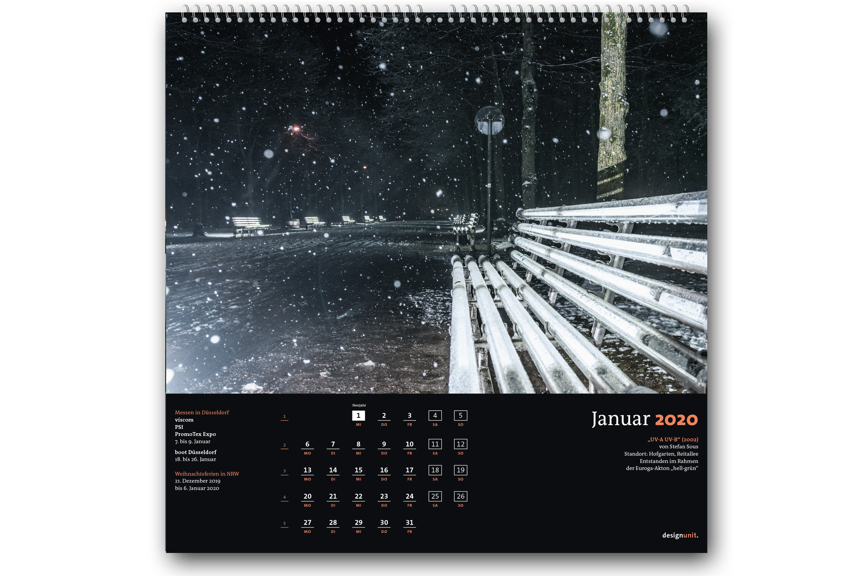 Januar_Kalender_2020