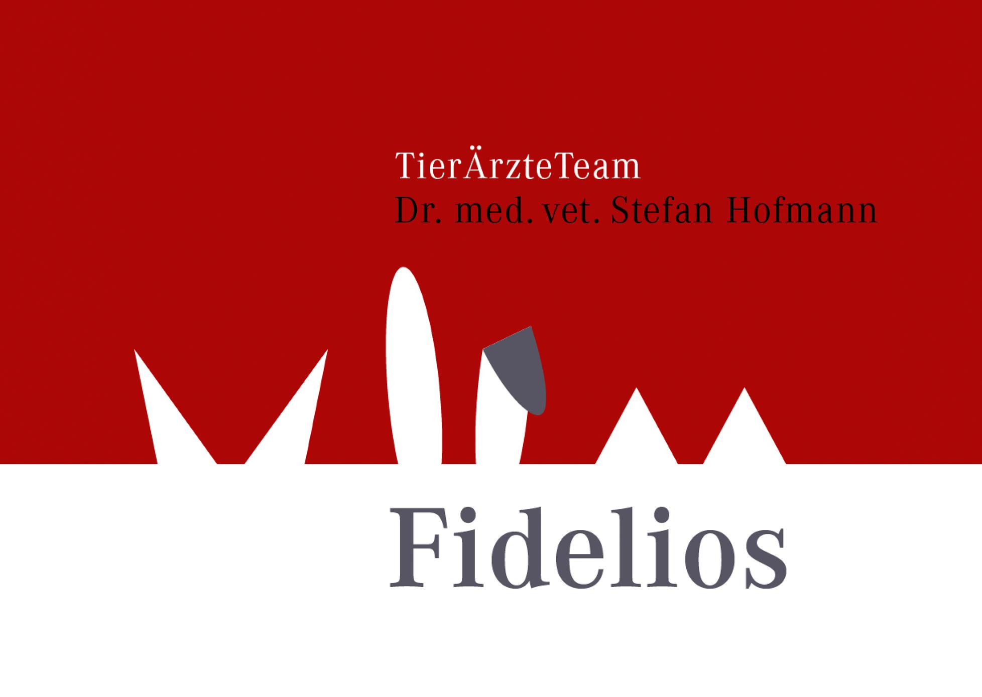 Logos_Fidelios_NEU