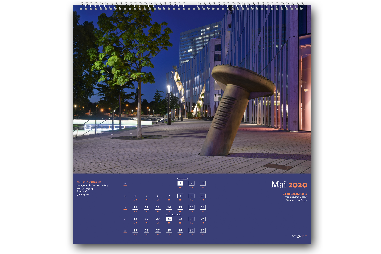 Mai_Kalender_2020