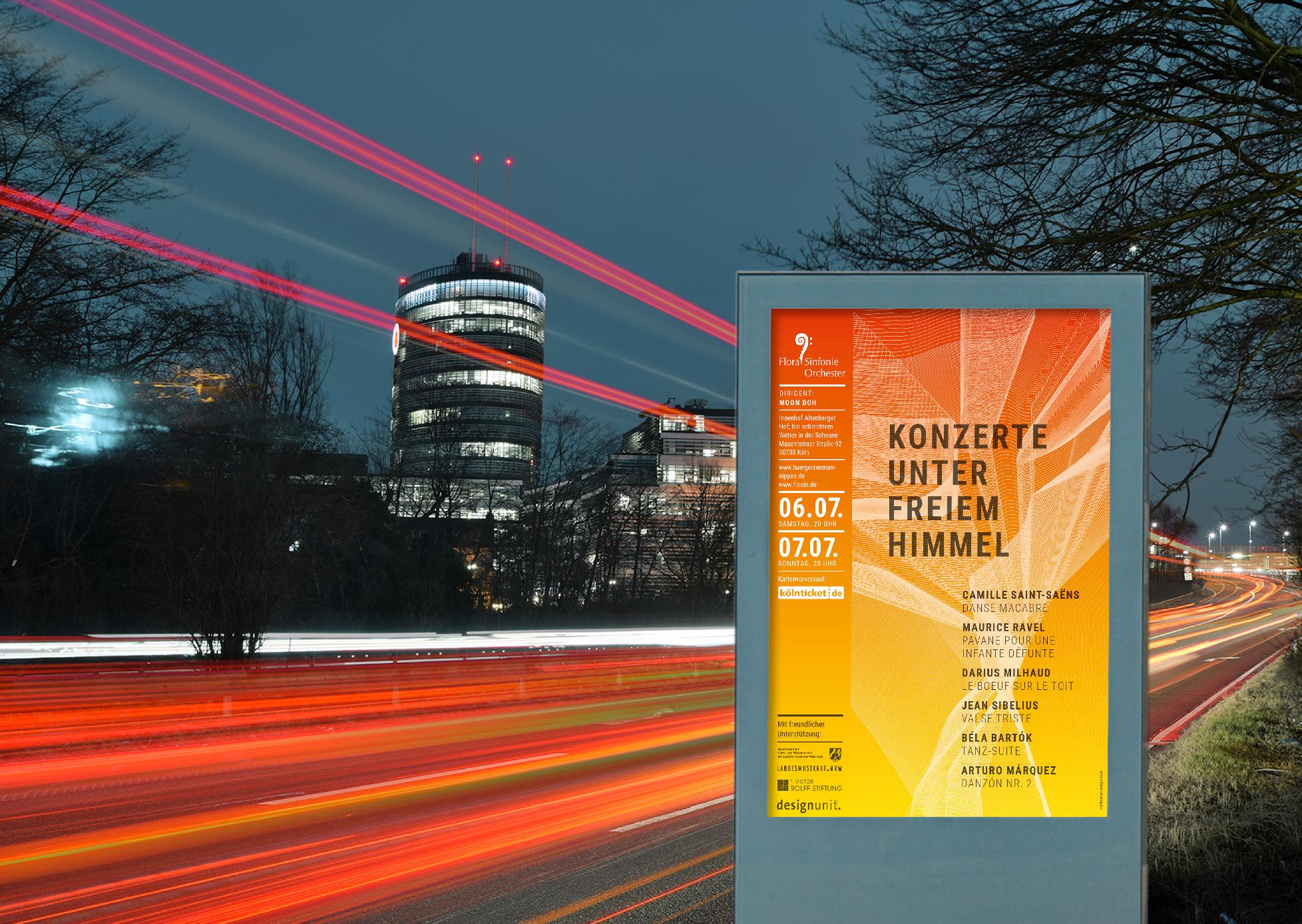 Plakat_Sommerkonzert_2019_07_NEU