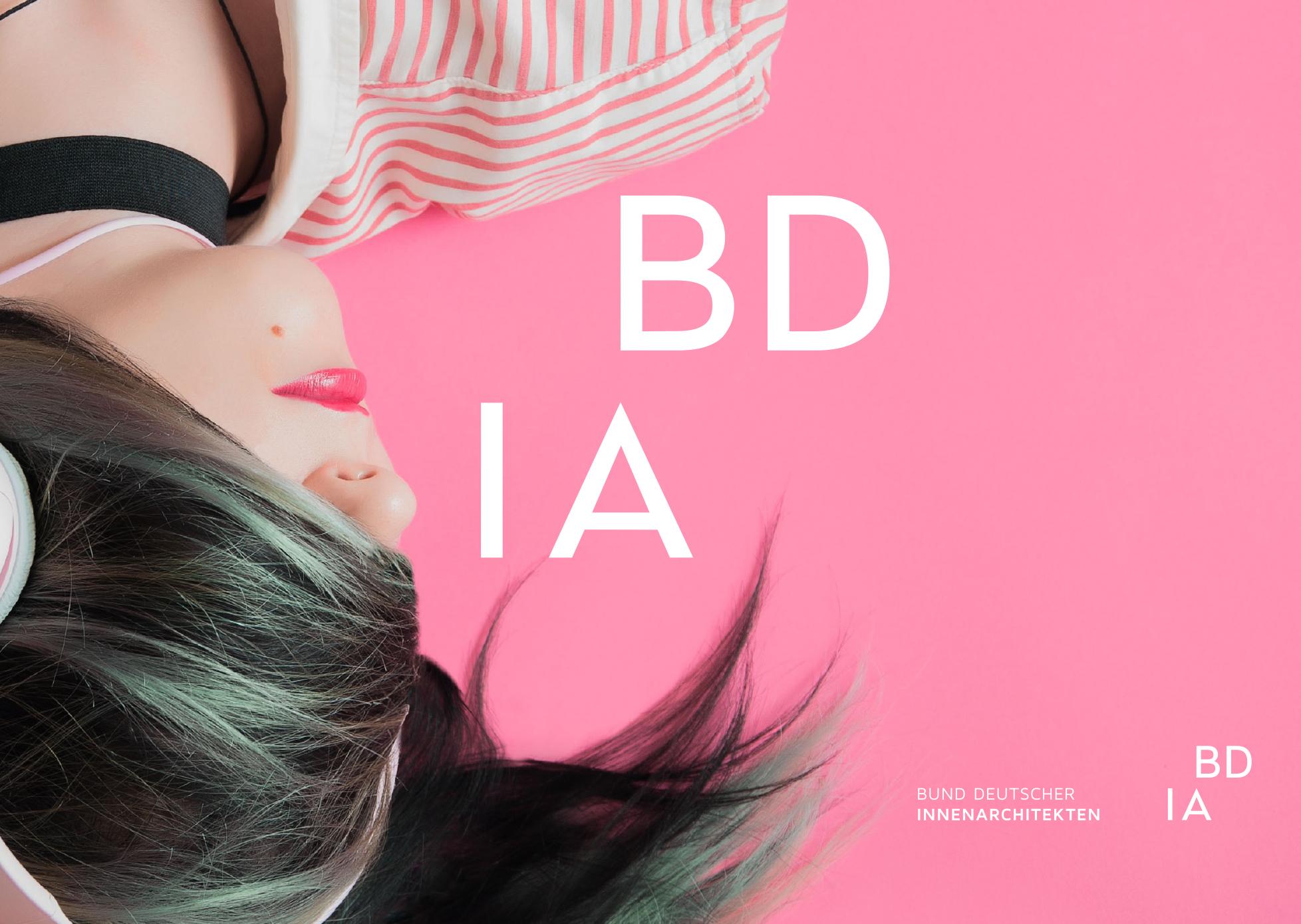 BDIA Revolution