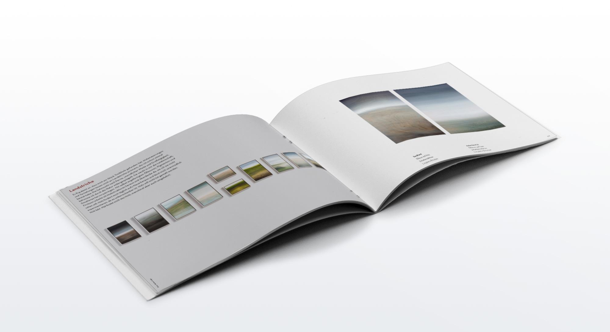 Katalog Landstriche S.10-11
