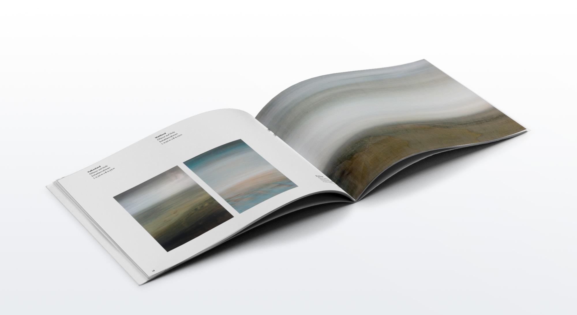 Katalog Landstriche S.18-19