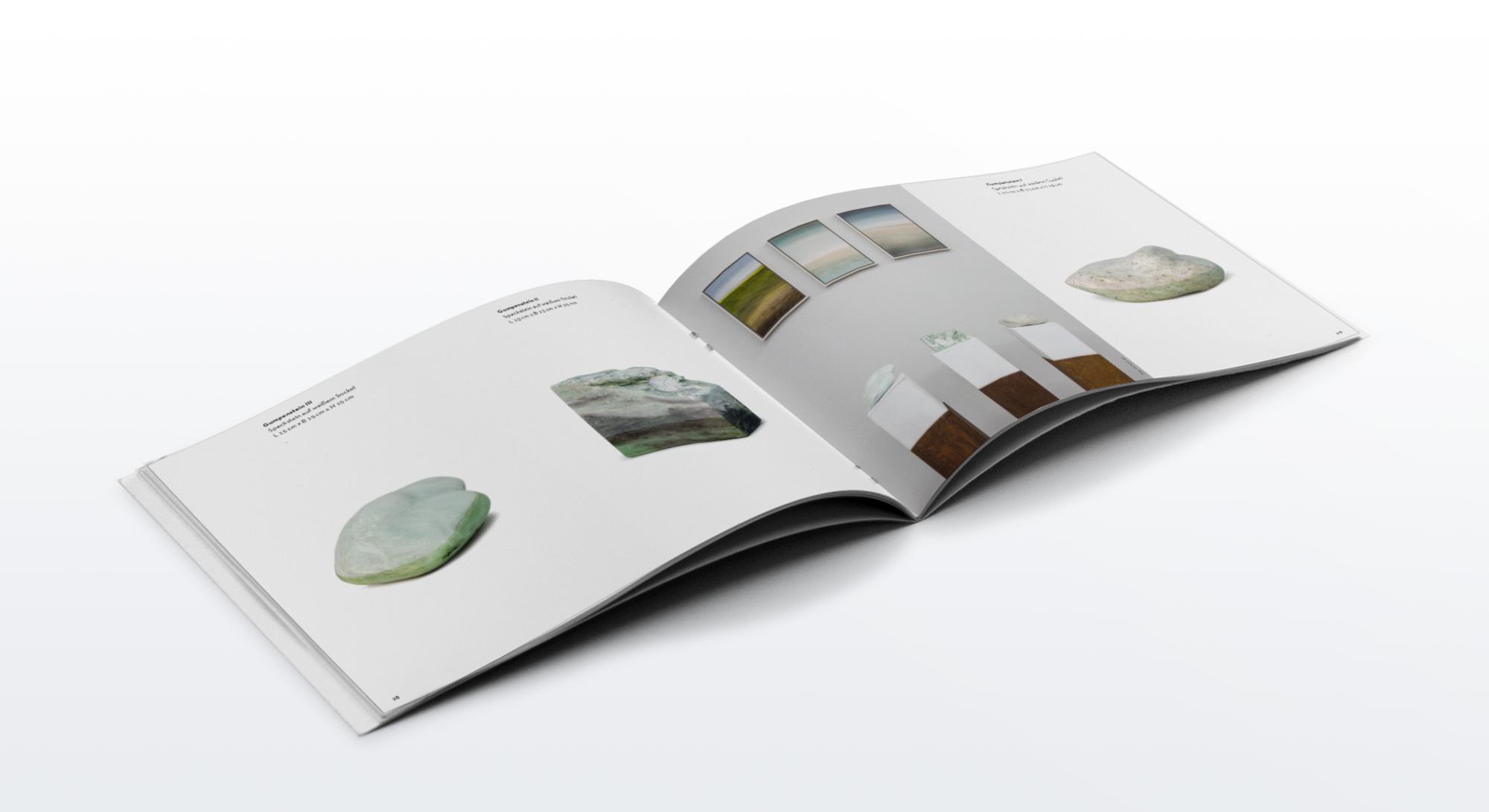 Katalog Landstriche S.28-29