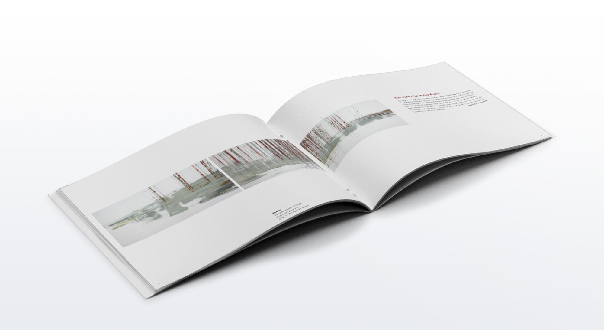 Katalog Landstriche S.2-3