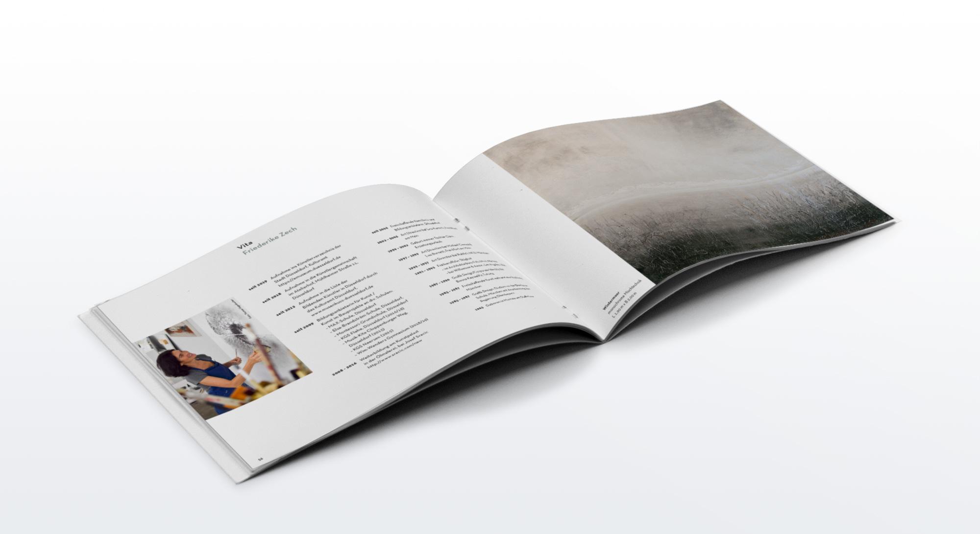 Katalog Landstriche S48-49